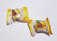 Конфеты Марми леди со вкусом ананаса ТМ Балу 0,5 кг.