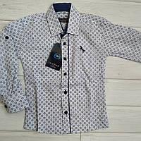 Рубашка для мальчика Размер 92 98 104, фото 1