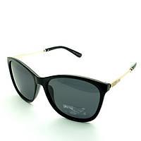 Солнцезащитные очки Polar Eagle черный ( PЕ05063 C1 ) 22542e6fe24c0