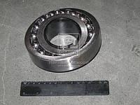 Подшипник 11312 (1313К+Н313) ХАРП двухрядный
