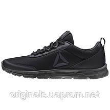 Черные кроссовки Reebok мужские Speedlux 3.0 CN3470, фото 2