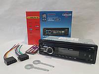 Магнитола в машину Car Audio SP-5219 USB SD стандартный размер 1DIN атвомагнитола автозвук