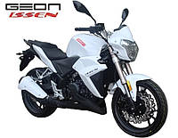 Geon Дорожный мотоцикл Geon Issen 250