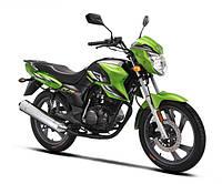 JIANSHE Дорожный мотоцикл JIANSHE JS150-3C