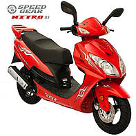 Speed Gear Скутер Speed Gear 150-5B (Спид Гир 150-5Б)
