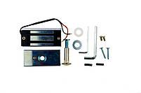Електромагнітний замок 60 кг SEVEN ML-7726, фото 2
