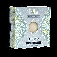 Мыло Thalia с экстрактом можжевельником 125 г (3605014)