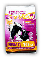 БВМД Профімікс 20% для телят від 76 - 400 днів 10 кг O.L.KAR.