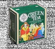 Зеленый чай Жасмин 100г (50*2г)