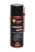 FUSION CARBURETOR CLEANER Очиститель карбюратора 400 ml