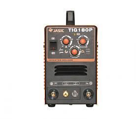 Сварочный аппарат TIG-180P (W119)