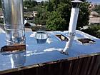 Колпаки на дымоходы и вентиляцию, фото 2