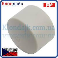 Заглушка PPR FV Plast d20
