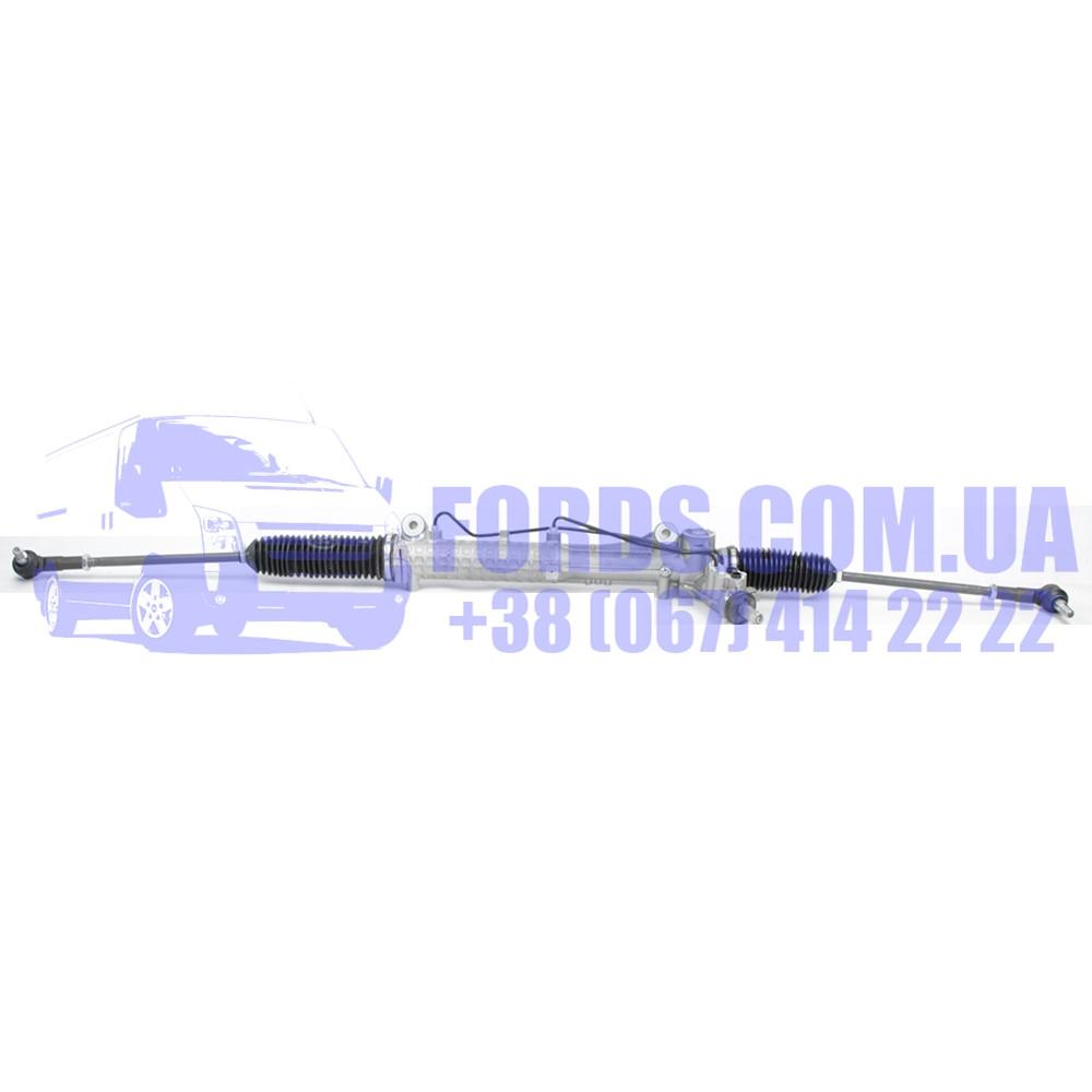 Рейка рулевая FORD TRANSIT 2006-2014 (1795004/8C113200AF/1795004) ORIGINAL