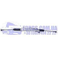 Рейка рулевая FORD TRANSIT 2006-2014 (1795004/8C113200AF/1795004) ORIGINAL, фото 1