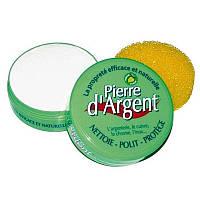 Чистящее средство для всех поверхностей Pierre D'Argent