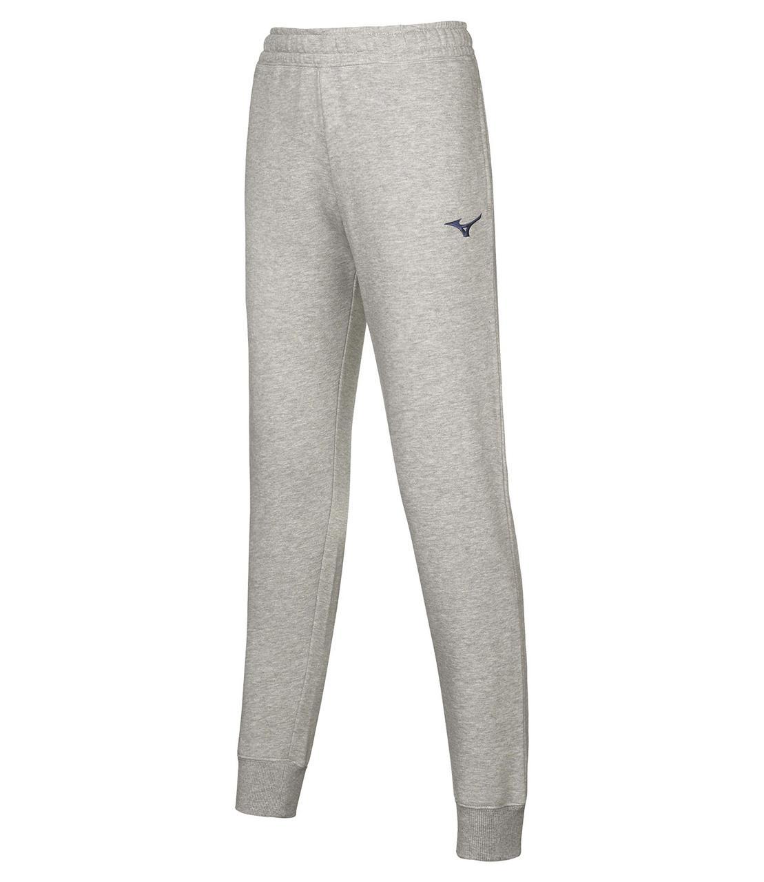 Спортивні штани Mizuno Sweat Pant (Women) 32ED7210-05