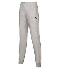 Спортивные брюки Mizuno Sweat Pant (Women) 32ED7210-05