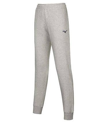 Спортивні штани Mizuno Sweat Pant (Women) 32ED7210-05, фото 2