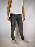 Жіночі спортивні штани Nike, фото 6