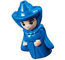 Конструктор Bela 10890 Принцессы Сказочный замок Спящей Красавицы (аналог Lego Disney Princess 41152), фото 2