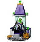 Конструктор Bela 10890 Принцессы Сказочный замок Спящей Красавицы (аналог Lego Disney Princess 41152), фото 3