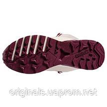 Зимние ботинки Reebok женские утепленные Arctic Sugar Thinsulate BD4488 37,5 (7US) 24см Светлые, фото 3