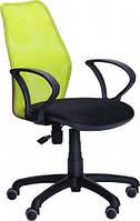 Кресло Oxi/АМФ-4 сиденье Сетка AMF