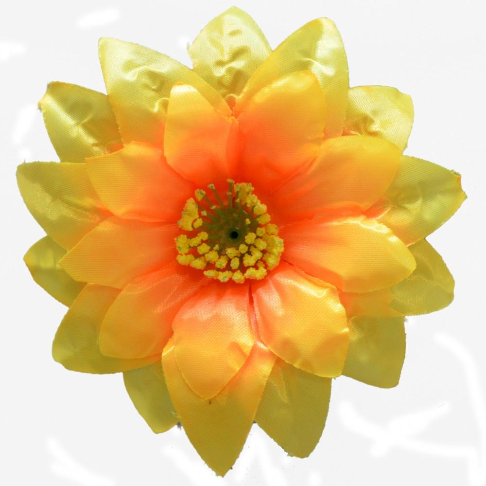 Искусственные цветы крокус ( атлос)