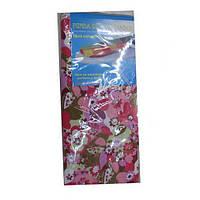 Чехол для гладильной доски STENSON 140 х 50 см (84001)