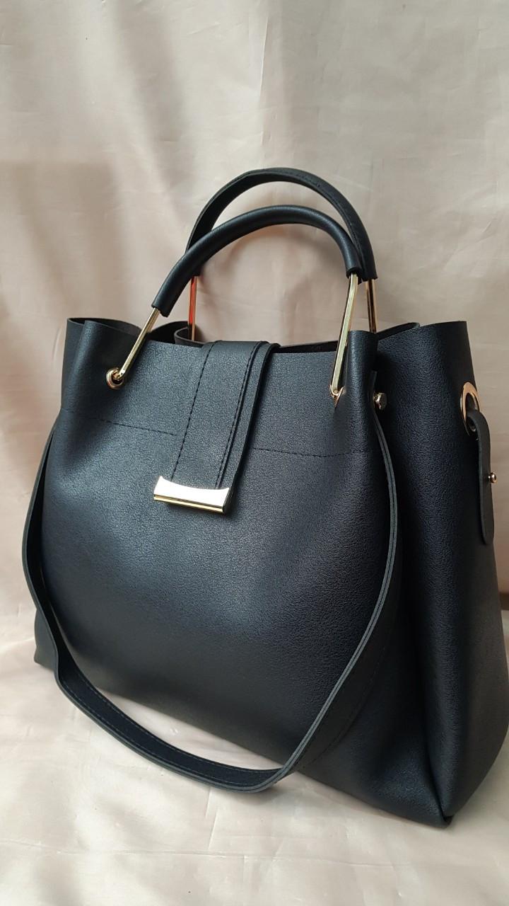 8045967f3d14 Стильная сумочка в расцветках 9 - ЧЕМОДАНЧИК - самые красивые сумочки по самой  приятной цене!
