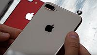 IPhone 8 Plus Смартфон Корейская копия 128Гб, фото 1