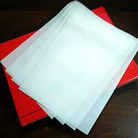 Вафельная бумага для цветов ультратонкая Modecor