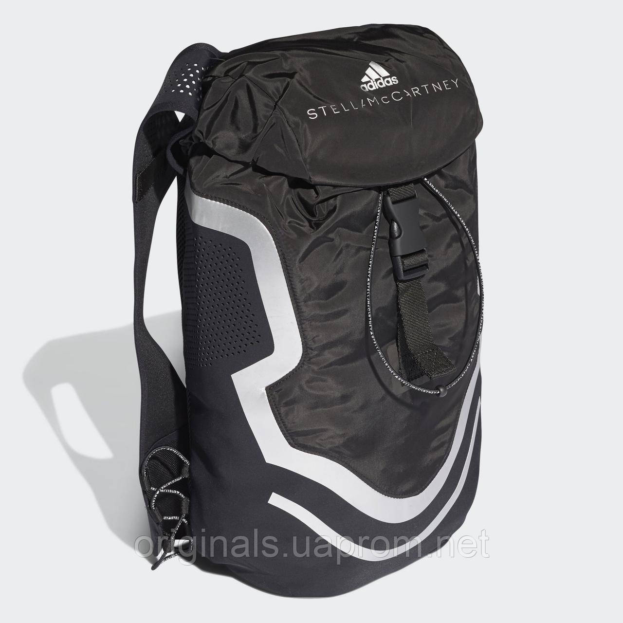 Рюкзак Adidas aSMC Run BP DT5419