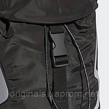 Рюкзак Adidas aSMC Run BP DT5419  , фото 3