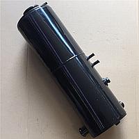 Бачок расширительный МАЗ 5440 6430 металл. 642290-1311010