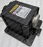 Многофункциональный заточной станок  Procraft MS350, фото 4