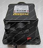 Многофункциональный заточной станок  Procraft MS350, фото 6
