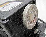 Многофункциональный заточной станок  Procraft MS350, фото 7