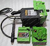 Многофункциональный заточной станок  Procraft MS350, фото 3