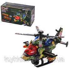 Вертолет Power Airman