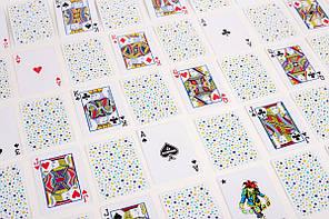 Карты игральные | Copag Neo Connect, фото 2