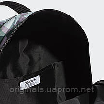 Рюкзак Adidas Classic Galllery BP DW6718  , фото 3
