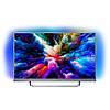 Телевизор Philips 49PUS7503