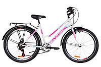 Велосипед Discovery Prestige Woman (26) (2019) (VS-574)