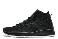 Мужские кроссовки Nike Jordan Reveal Premium Black размер 43 UaDrop116039-43, КОД: 239014