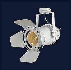 Прожектор в стиле Лофт Levistella 75232 WH