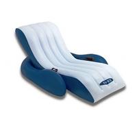 Кресло-шезлонг Intex 58868