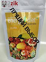 ENERGY DIET ULTRA - Коктейль для похудения (Энерджи Диет Ультра) #S/V