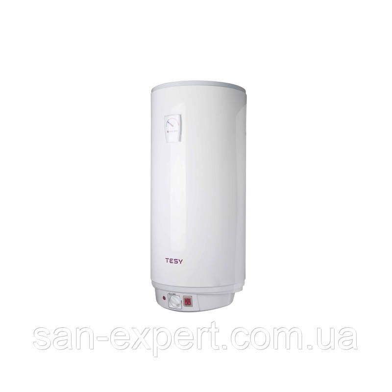 Водонагреватель Tesy Anticalc Slim 50 л, 0,8 кВт GCV 503516D D06 TS2R